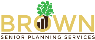 Brown Senior Planning Services